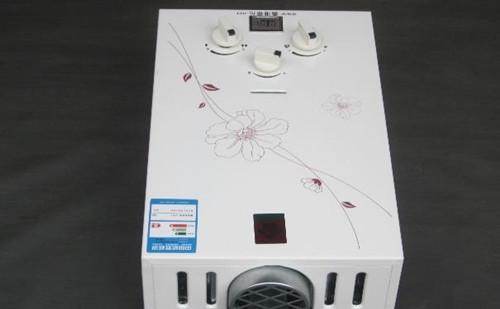 什么是强排式热水器 强排式热水器价格及原理生活