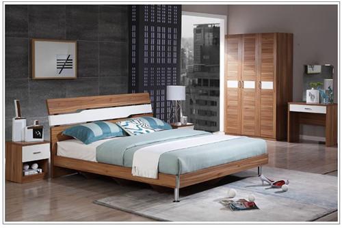 什么品牌的床质量好 中国十大床品牌排行榜生活